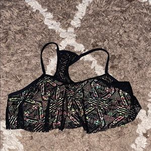 Other - bathing suit top